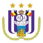 1_RSC_Anderlecht_logo