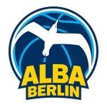 ALBA_Berlin_logo