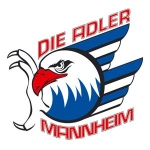 Adler_Mannheim_logo