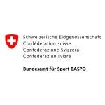 BASPO_logo