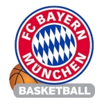Bayern_Munich_Basketball_logo