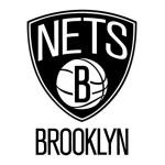 Brooklyn_Nets_logo