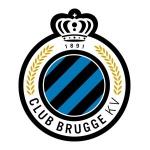 Club_Brugge_logo
