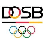 DOSB_logo