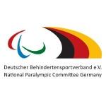 Deutscher_Behindertensportverband_logo