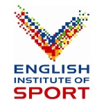 English_Institute_of_Sport_logo