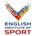 English_Institute_of_Sport_logo
