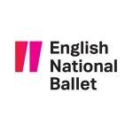 English_National_Ballet_logo