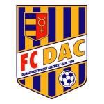 FC_DAC_Dunajska_Streda_logo