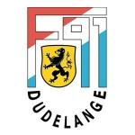 FC_Dudelange_logo