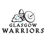 Glasgow_Warriors_logo