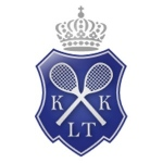 KLTK_Royal_Tennis_Club_Stockholm_logo