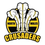 North_Wales_Crusaders_logo