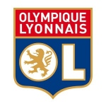 Olympique_Lyonnais_FC_logo
