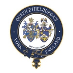 Queen_Ethelburga_College_logo