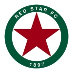 Red_Star_Paris_FC_logo