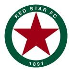 Red_Star_Paris_FC_logo