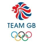 Team_GB_logo