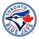 Toronto_Blue_Jays_logo