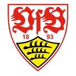 VfB_Stuttgart_logo