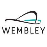 Wembley_Stadium_logo