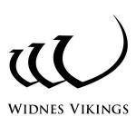 Widnes_Vikings_logo