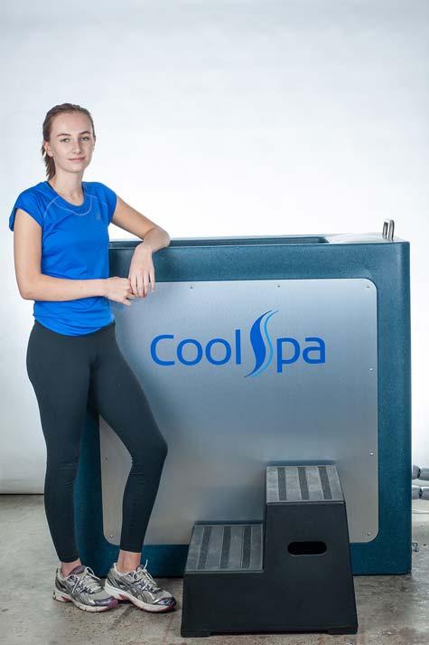 CoolSpa